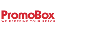 red promoboxlk logo