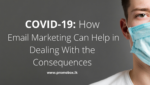 COVID-19_-6-Ways-Email-Marketing-Can-Help-in-Dealing-With-the-Consequences