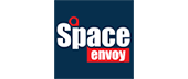 1 space envoy