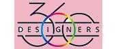 360 designers