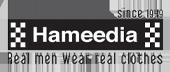 hamidias logo