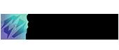 spark labs logo up