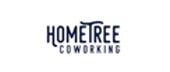 2home tree