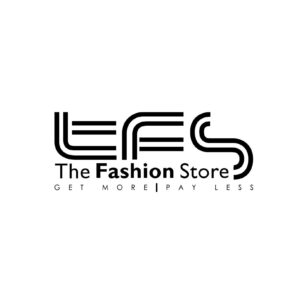 The-Fashion-Store-Logo
