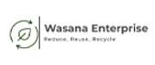 wasana 2