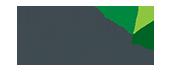 Finlays-Logo-Resized