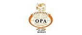 OPA-Logo-Resized