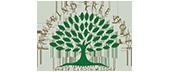 Tamarind-Tree-Hotel-Logo-Resized