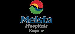 melsta-hospitals-ragama