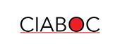 CIABOC-Resized-02