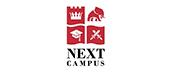 Next-Campus-Resized